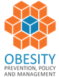 Obesity PPM Becomes Founding Champion of the World Obesity Federation's Action Initiative
