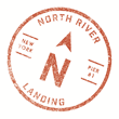 North River Landing
