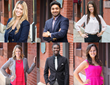 Abel Communications Announces New Promotions and Hires as Dynamic Baltimore PR Firm Scales for Growth