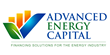 Steven Feldman Joins Advanced Energy Capital in the Expansion of their Non-Energy Small and Mid-Sized Business Financing Initiative