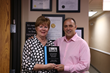 A Better Today Recovery Services Recognized as a Life Saving Partner