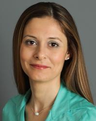 Dr. Rana Salman