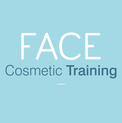 Face Cosmetic Training