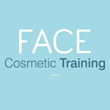 Face Cosmetic Training Launches Advanced Botox Training Course With Mr Ash Labib