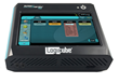 Logicube® Launches SuperSonix®-NG