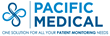 Pacific Medical Acquired by Jordan Health Products