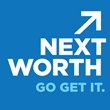 NextWorth Adds Internet and Retail Leaders to its Executive Team