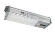 Larson Electronics Release a 25 Watt Integrated LED Light Fixture for Hazardous Locations