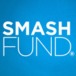 Social Crowdfunding Platform, SmashFund, Launches & Shares Revenues with Users