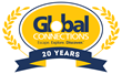 Global Connections a pioneer in the travel club industry provides affordable vacations and leisure benefits to 75,000+ members