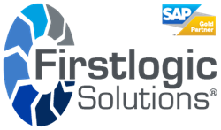 Firstlogic Solutions - SAP Gold Partner