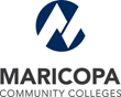 Maricopa Community Colleges Honor Military Veterans at November Events