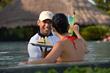 Velas Resorts Snag Top Distinctions in TripAdvisor's 2016 Travelers' Choice Awards