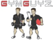 GYMGUYZ Sees Record Growth in 2016 and Eyes 100th Location Opening in First Quarter 2017