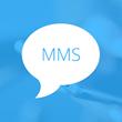 mSpy Starts MMS Multimedia Monitoring