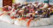Fame Pizza Company