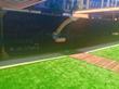 Santana Row's Park Valencia - New and Improved for the Whole Family to Enjoy