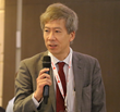 Kyowa Expert Shares Views on Dipeptide Applications, Benefits of Glutathione at Nutritional Summit