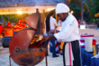 Peter Island Resort & Spa's First Annual Caribbean Food Festival Debuts with Top Chefs from the Caribbean, New Orleans and New York