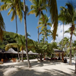 Deadman's Beach Bar & Grill At Peter Island Resort & Spa