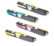 Ink Toner Store Adds Okidata, Kyocera-Mita and Konica-Minolta to its Product Portfolio