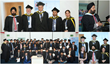 LSM's Recognised International Business Development Partner, UK Versity Online, Holds Its First Graduation Ceremony