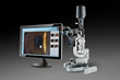 Haag-Streit offer a complimentary LED upgrade for tungsten slit lamps