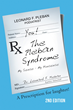 "Dr. Leonard F Pleban's new book ""The Pleban Syndrome"" is an uproarious collection of stories, saying, and quips that have entertained his audiences for years."