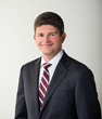 Davis & Pyle Plastic Surgery Welcomes Dr. Benjamin C. Wood to Raleigh Practice