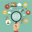 PR News Webinar Will Focus on SEO Strategies Communicators Can Use to Reach Target Audiences