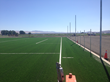 AstroTurf® on Display at SOZO Sports' Field Day