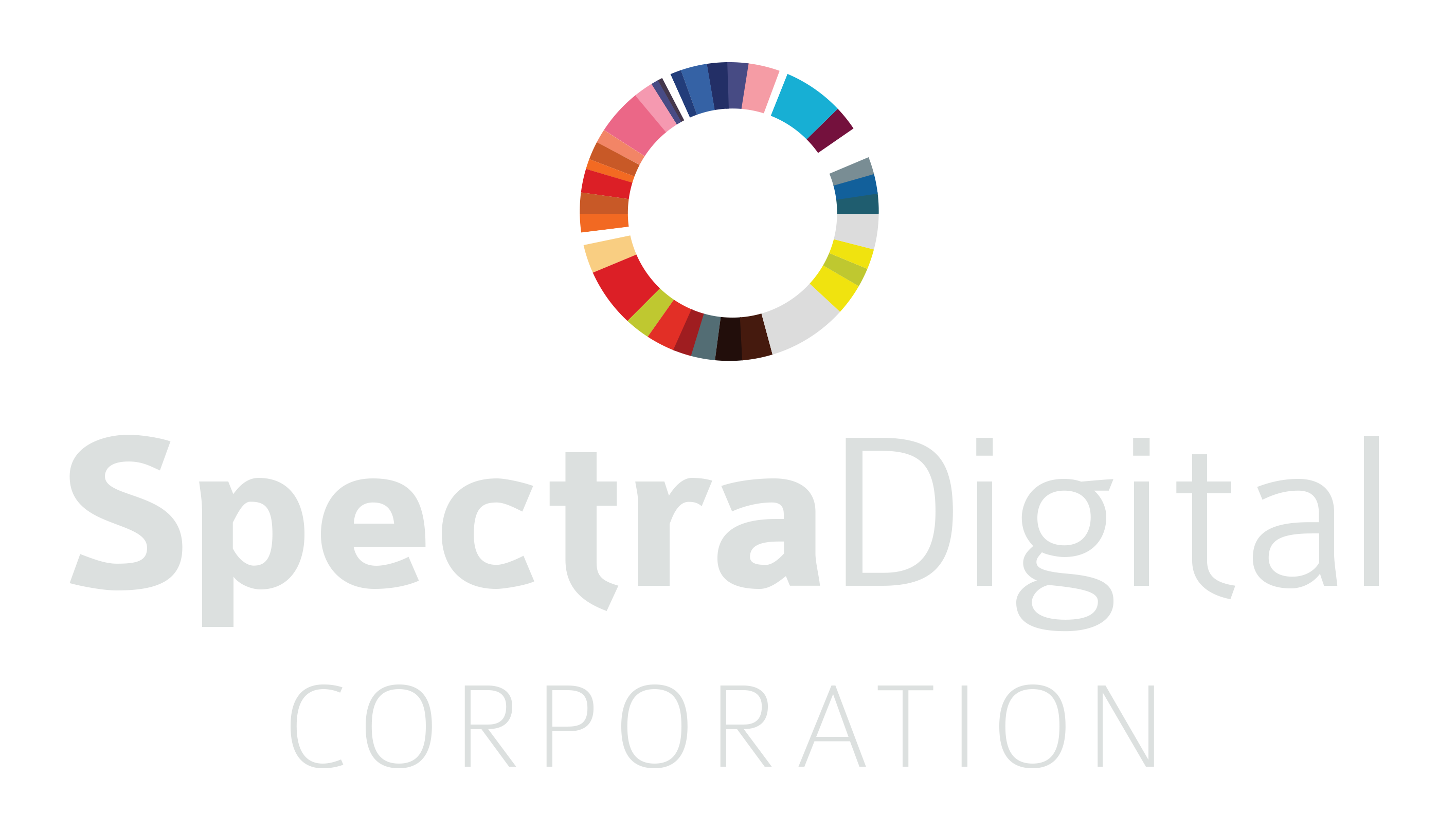 Spectradigital Reveals Patent For Chemical Free Mastitis Detection