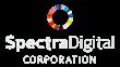 SpectraDigital Corporation Logo