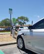 Sarasota Bradenton International Airport - NC-5000 Installation