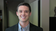 Medical Consulting Group Hires Certified Digital Marketing Manager Chase Rabourn