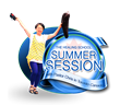 The Healing School Summer Session 2016