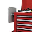 Nite Ize Steelie Magnetic Mount Component