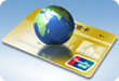 Ascert Releases New Version of China UnionPay Driver for VersaTest
