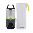 Nite Ize Radiant 300 Rechargeable Lantern with carrying/diffuser bag