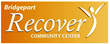 CCAR's Bridgeport Recovery Community Center is Celebrating 10 Years!