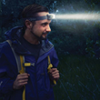 Nite Ize Introduces New Headlamps to Help Blaze the Trail