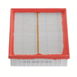Champion Replacement Air Filter Element