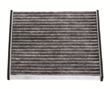 Champion Replacement Cabin Air Filter Element
