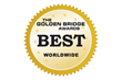 SignUpGenius Wins Top Honors for Web Design