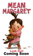 Astro-Nomical Entertainment to produce Mean Margaret