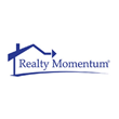 Realty Momentum Expands Its Outreach with a New Franchise in Midland, TX