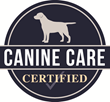 National Certification Program – Canine Care Certified – Establishes Rigorous Standards For Professional Breeders