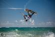 MaiTai x World Kiteboarding League's Inaugural Cabarete Freestyle Invitational Makes Monumental Waves