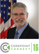 David Muntz, Former ONC Principal Deputy, to Deliver Keynote Presentation at Corepoint Connect 2016