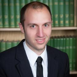 daniel-walker-md-grapevine-dermatologist